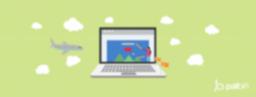 ¿Qué es una landing page? 5 aspectos clave para crear una landing efectiva